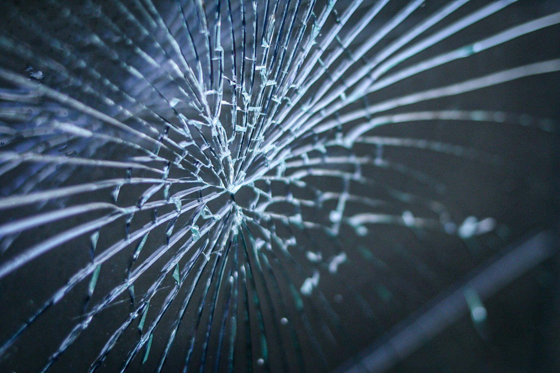 Glasschade Glasbreuk Herstel®